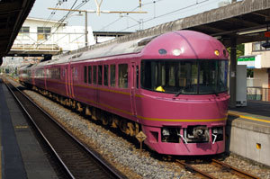 20050908-train