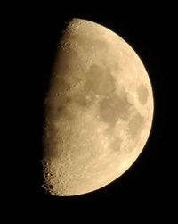 20050912-moon