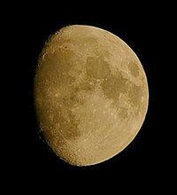 20050914-moon