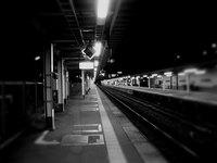 20050915-station