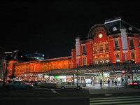 20050915-tokyo