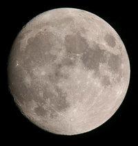 20050916-moon