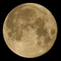 20050918-moon1