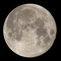 20050918-moon2