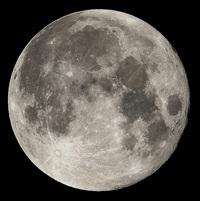 20050920-moon