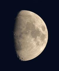20051012-moon