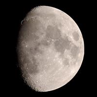 20051013-moon