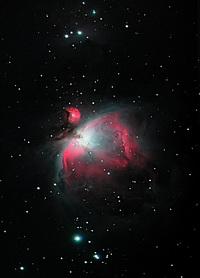 20051028-m42