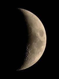 20051107-moon