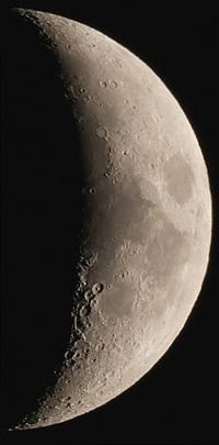 20051108-moon1