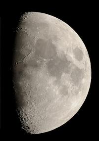 20051110-moon2