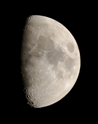 20051111-moon