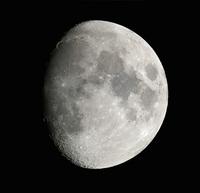 20051112-moon1