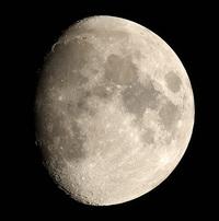 20051112-moon2