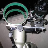 20051123-scopelife2