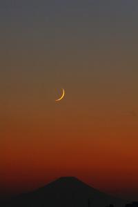 20051203-moon