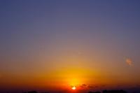 20051203-sunset