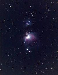 20051224-m42