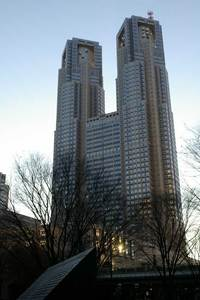 20051225-pf1