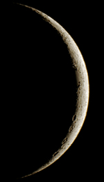 20060102-moon