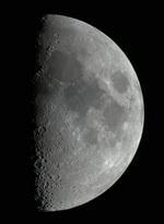 20060107-moon1