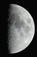 20060107-moon2