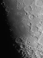 20060108-moon1