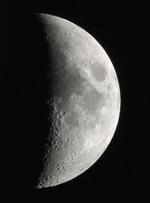 20060204-moon1