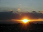20060204-sunset