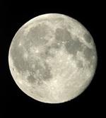 20060214-moon