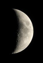 20060305-moon1