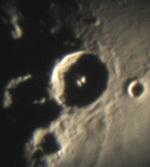 20060305-moon2