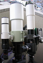 20060318-f4