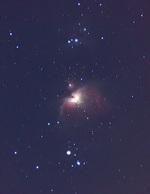 20060325-m42