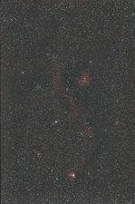 20071216i2177s