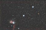 20071221orion