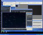 20070314desktop