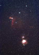 20080101orion