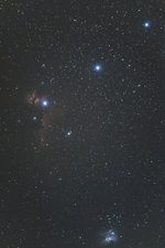 20080301orion