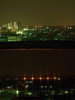 20080917photo