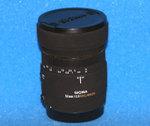 2008102450mmmacro