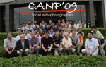 20090705canps