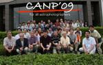 Canp09