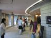20100912tukuba3_2