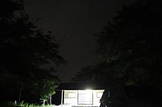 20120518loc3
