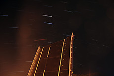 20120518tei1