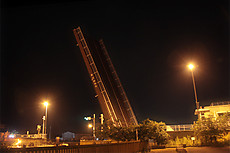 20120518tei2