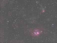 20120527st2000xcmstep1
