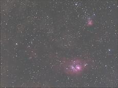 20120527st2000xcmstep2b