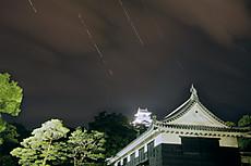 20120609kochijyo1